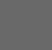 ERPCF-Logo-dark