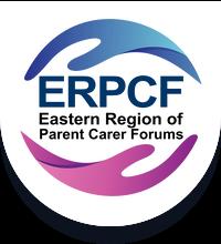 logo-erpcf-fix